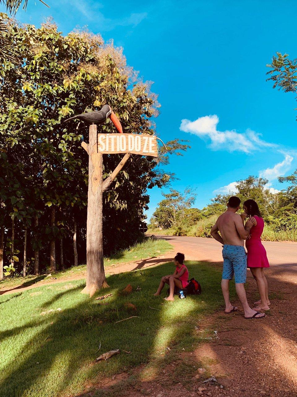 Novo Horizonte do Oeste Rondônia fonte: media-cdn.tripadvisor.com