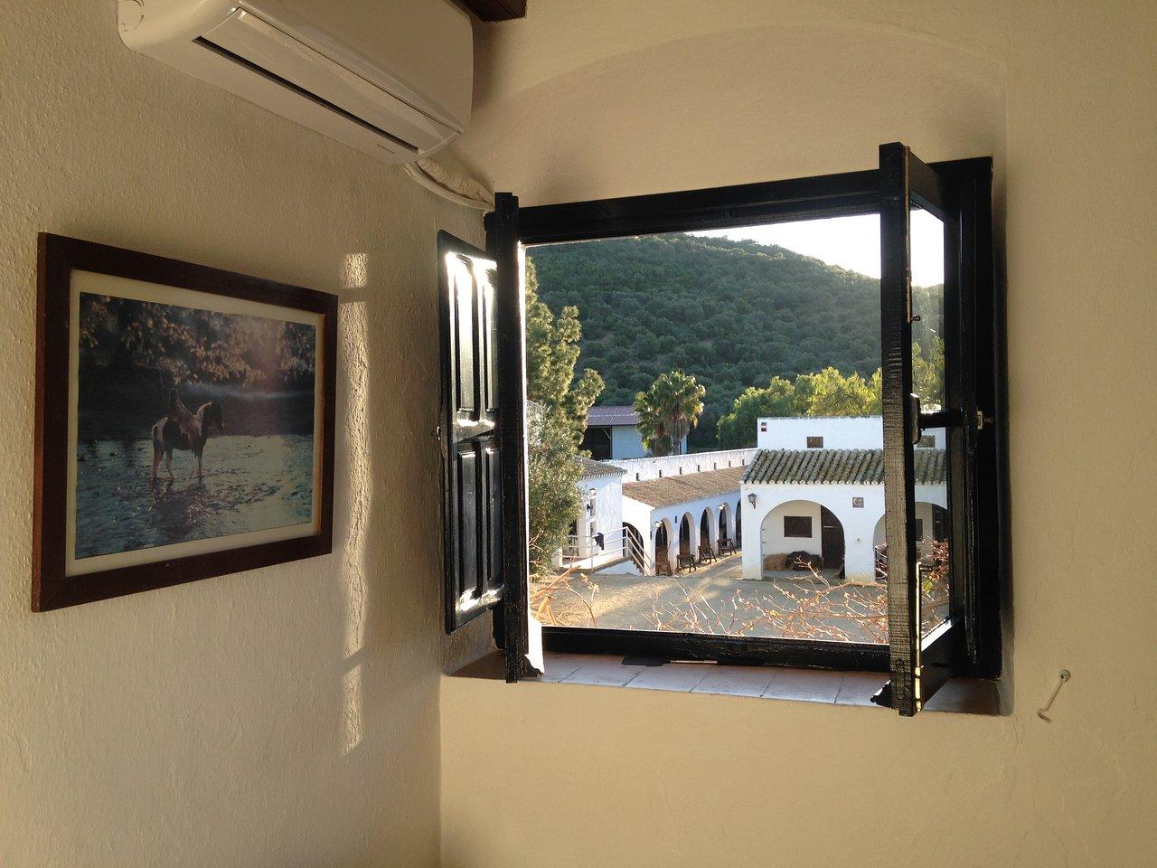 Hacienda Buena Suerte Bewertungen Fotos Preisvergleich El
