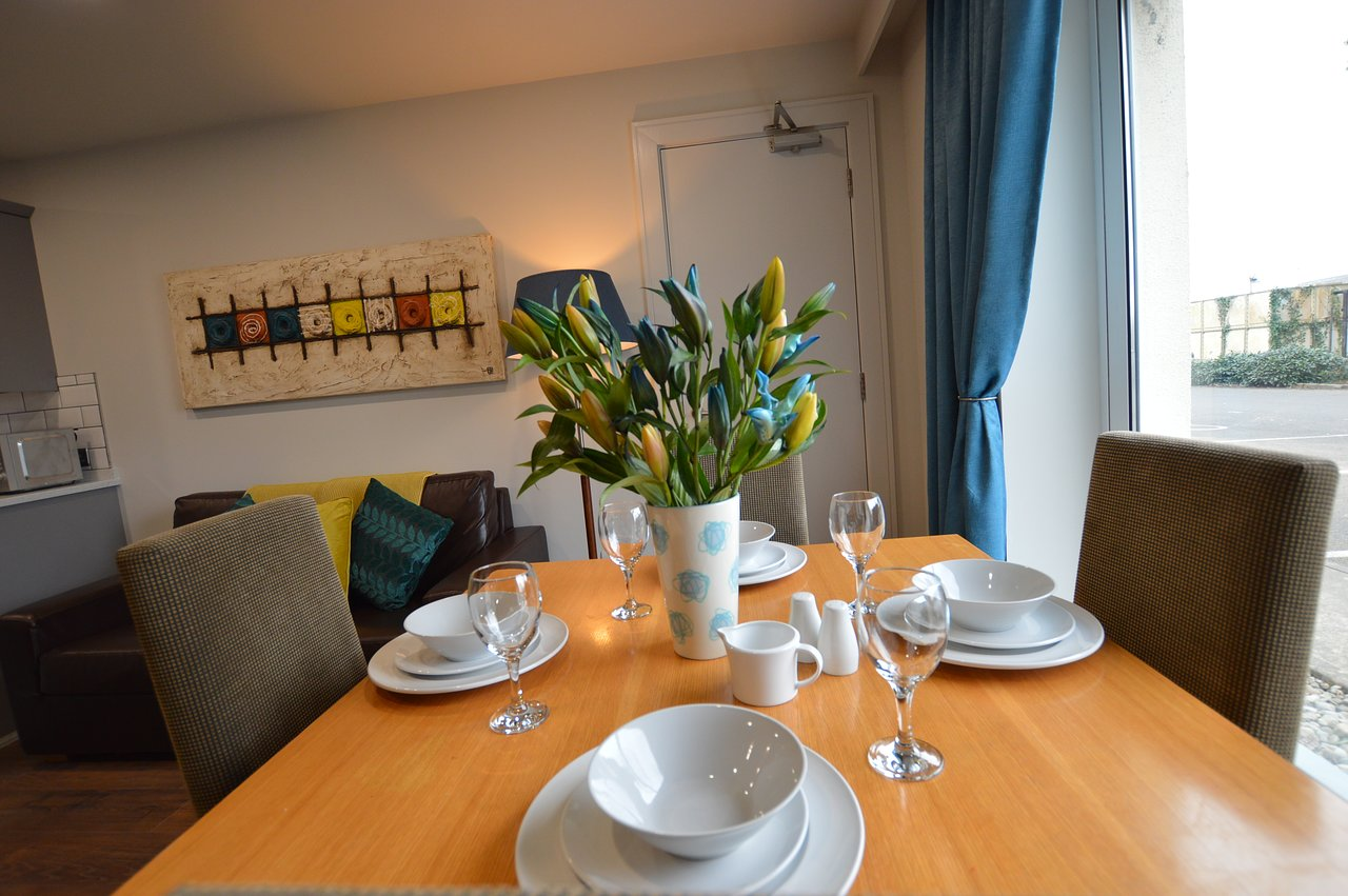 Benbulben Court Apartment Reviews Price Comparison Sligo Ireland Tripadvisor