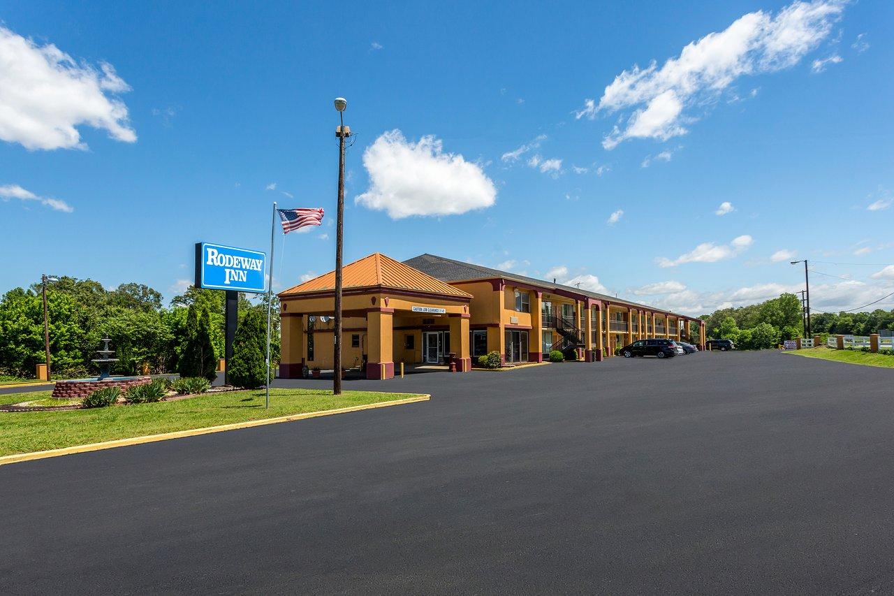 rodeway inn denmark jackson 31 3 9 updated 2019 prices rh tripadvisor com
