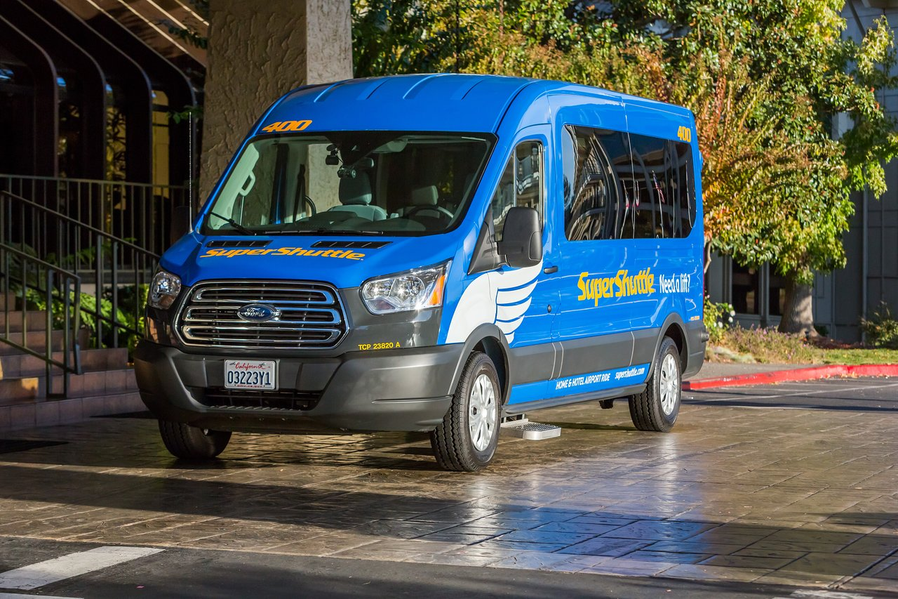 Super Shuttle Washington Dc 2020 All You Need To Know Before You Go With Photos Tripadvisor