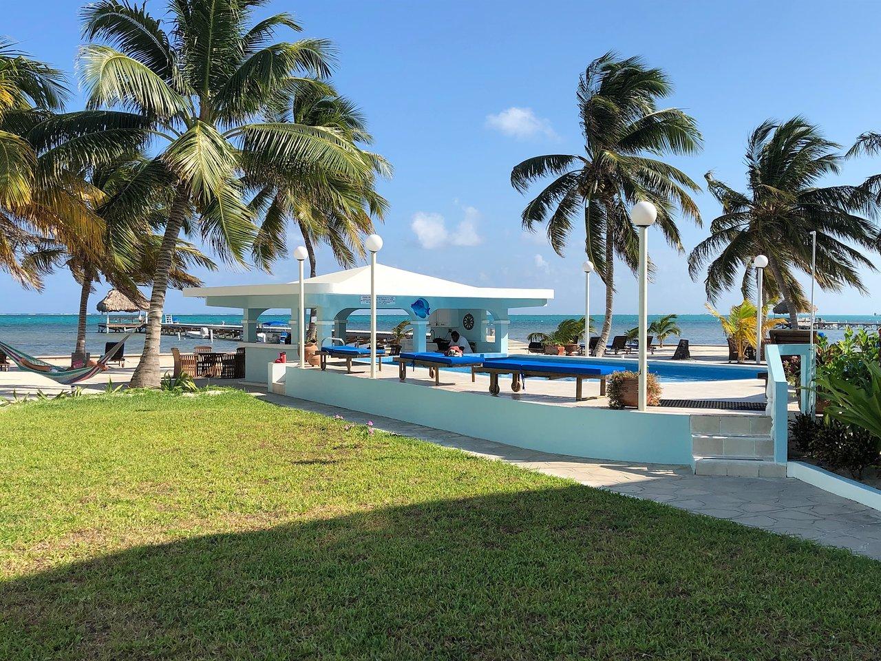 Sunset Beach Resort Updated 2019 Condominium Reviews