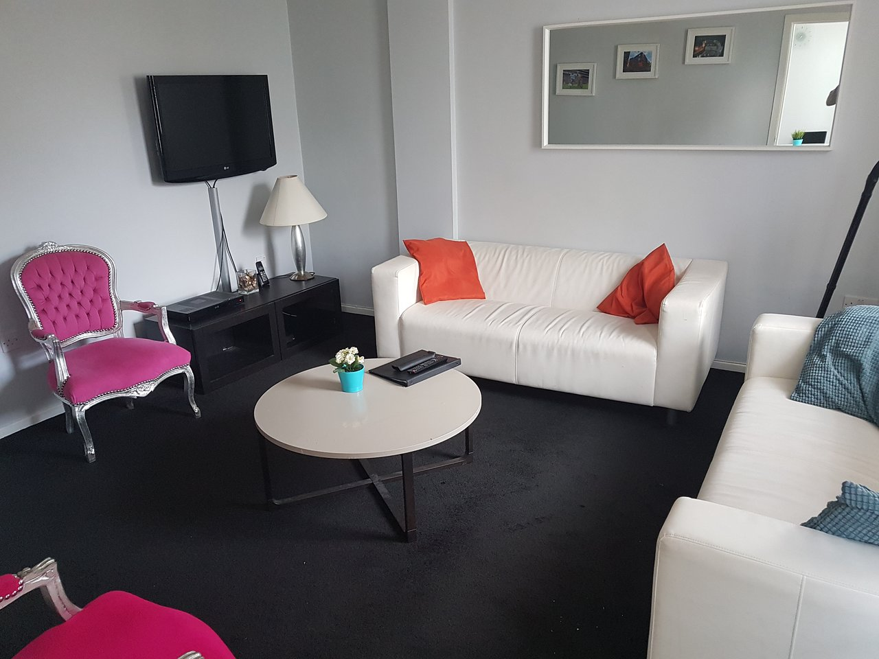 temple bar apartments updated 2019 prices condominium reviews rh tripadvisor com