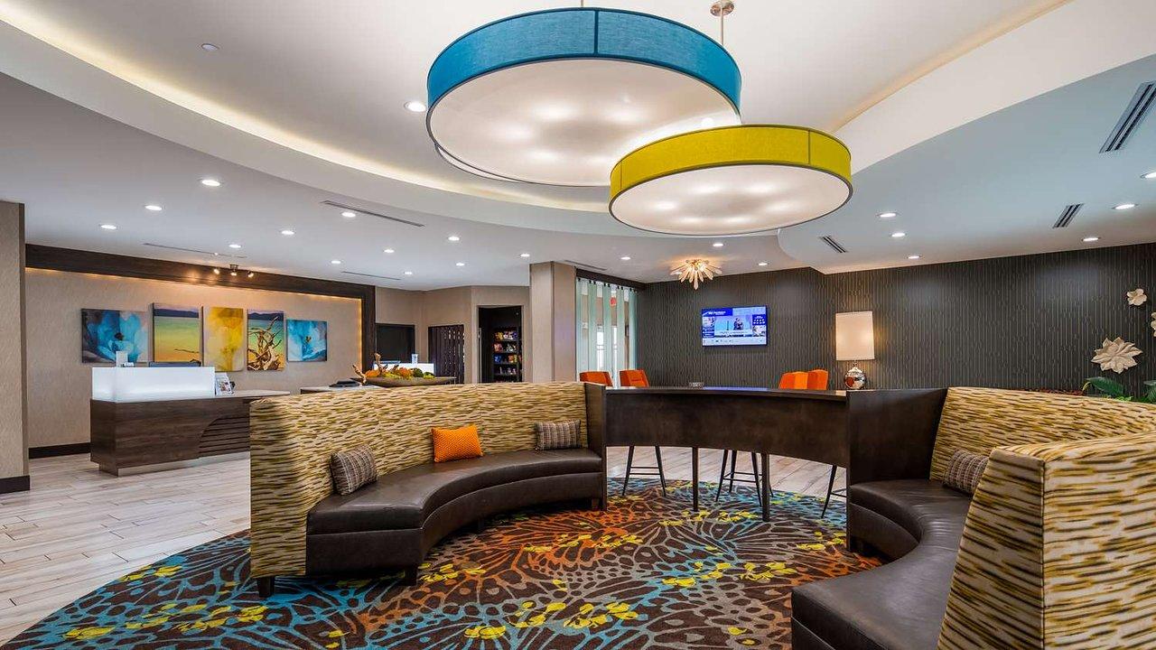 best western plus pasadena inn suites 91 1 1 1 updated rh tripadvisor com