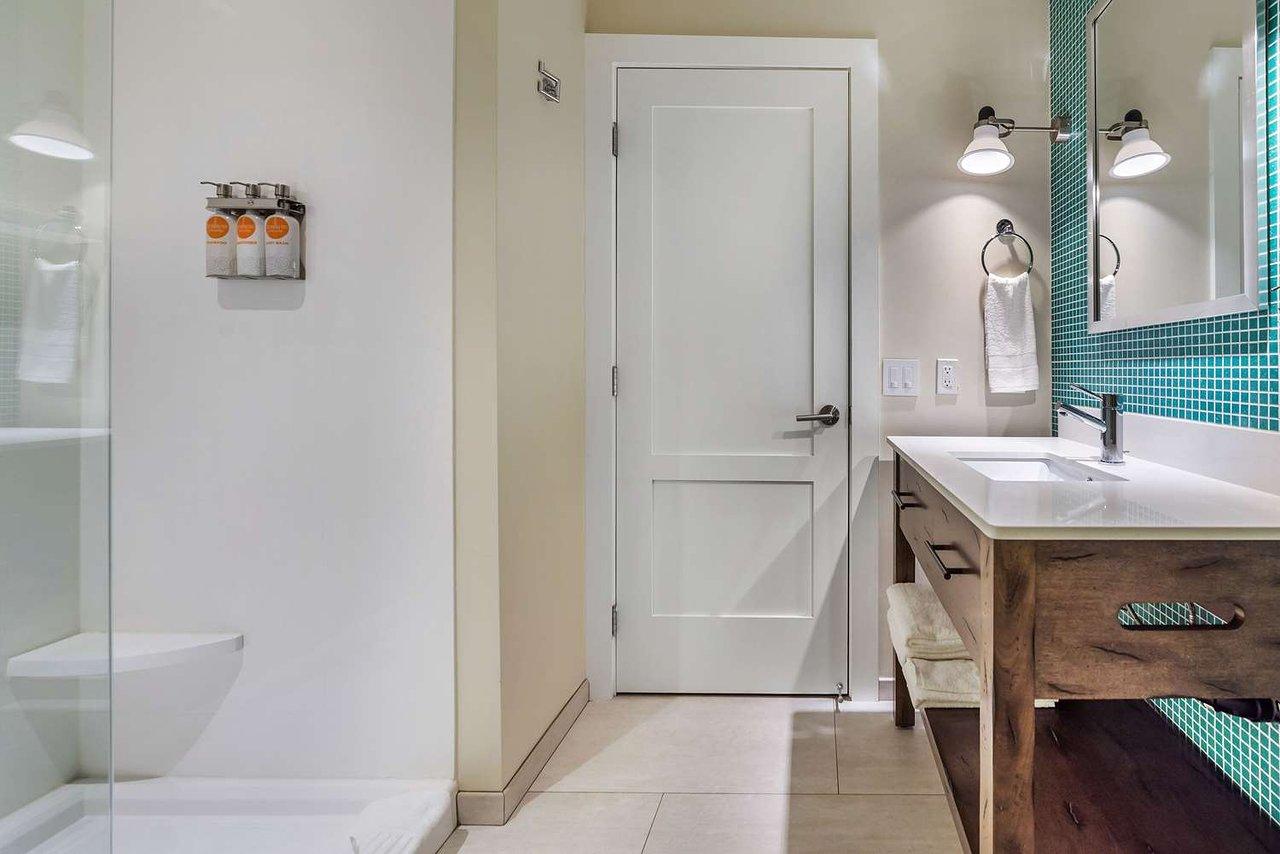 upvalley inn hot springs 179 2 3 5 updated 2019 prices rh tripadvisor com
