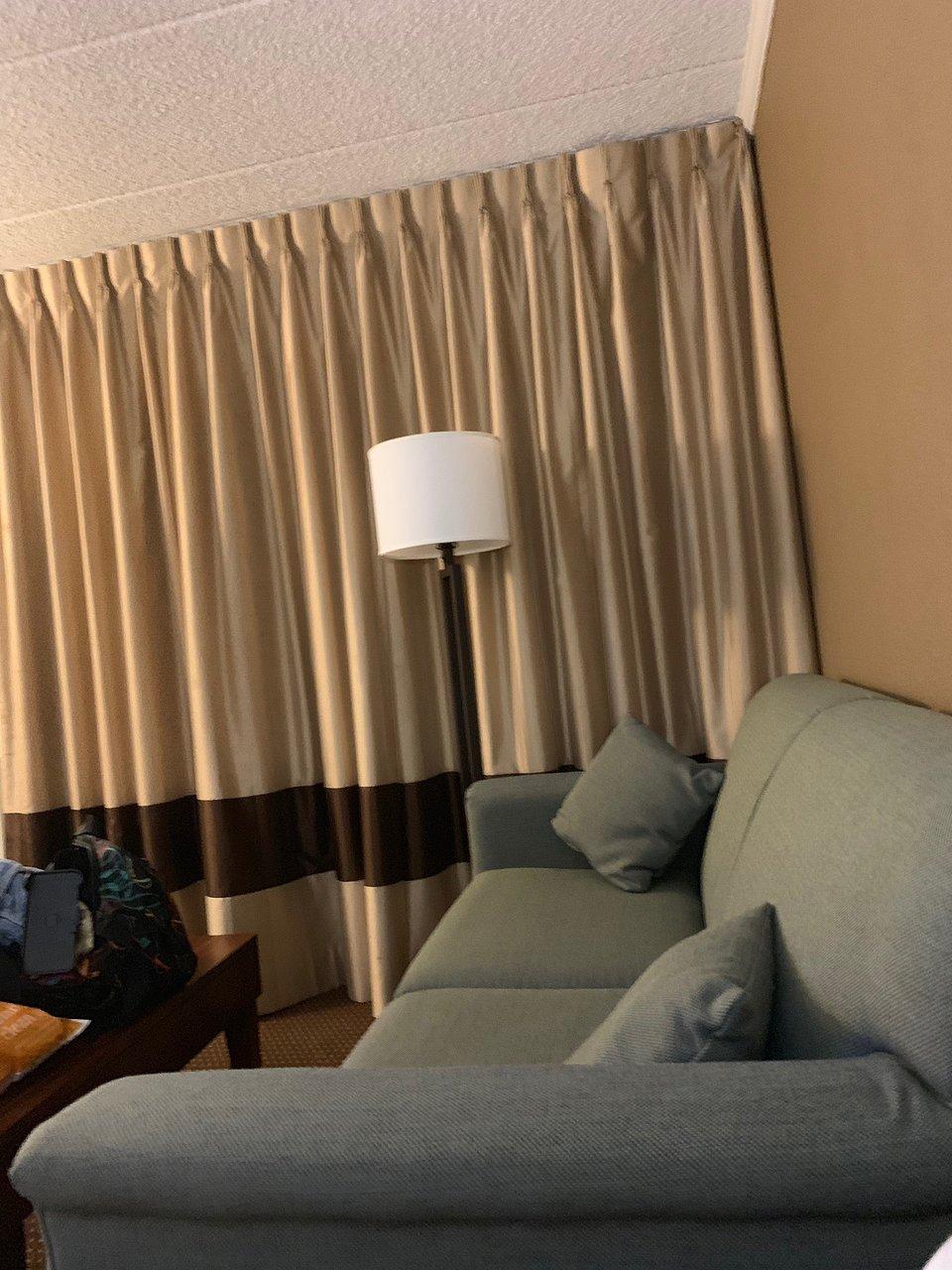 quality inn suites oceanblock updated 2019 prices hotel rh tripadvisor com