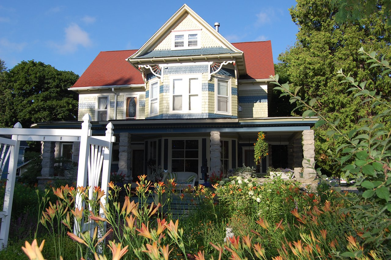 DANCING DRAGONFLY BED & BREAKFAST - Updated 2019 Prices