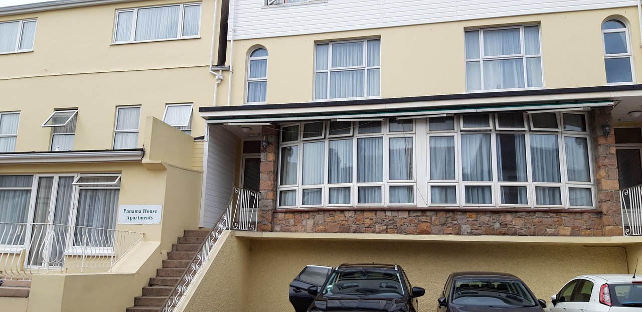 Panama Apartments Updated 2019 Prices Apartment Reviews And Photos Jersey Tripadvisor