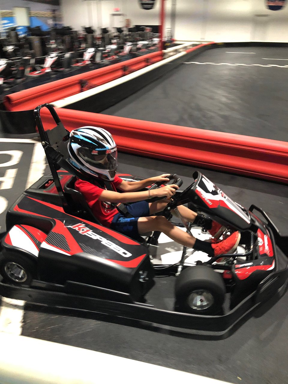 K1 Speed Canovanas 2020 All You Need To Know Before You Go