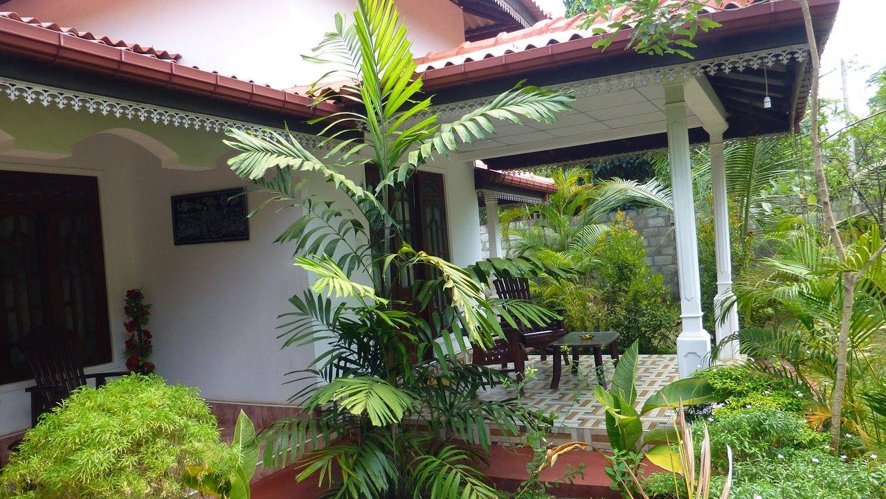 levona garden resort: bewertungen, fotos & preisvergleich (habarana