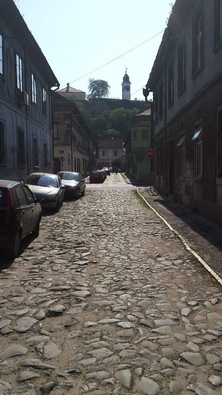 speed dating Lublaň 2014 připojte brzdu