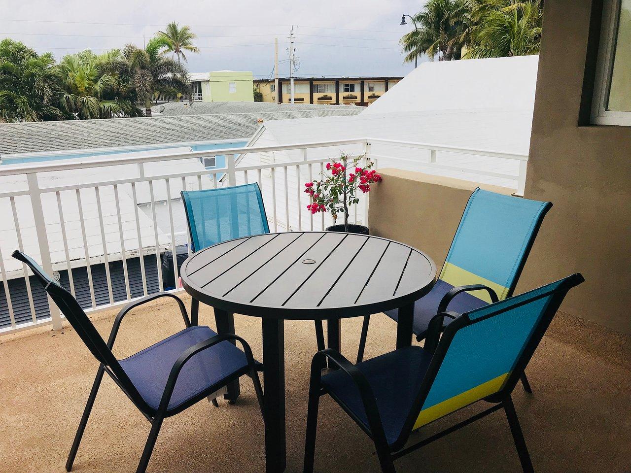 caribbean resort suites updated 2019 prices hotel reviews rh tripadvisor com