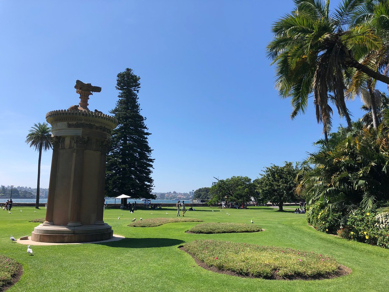 Pamiatky a zaujímavosti v lokalite Perth Pamiatky a zaujímavé miesta - najlepší výber - Perth, Austrália.