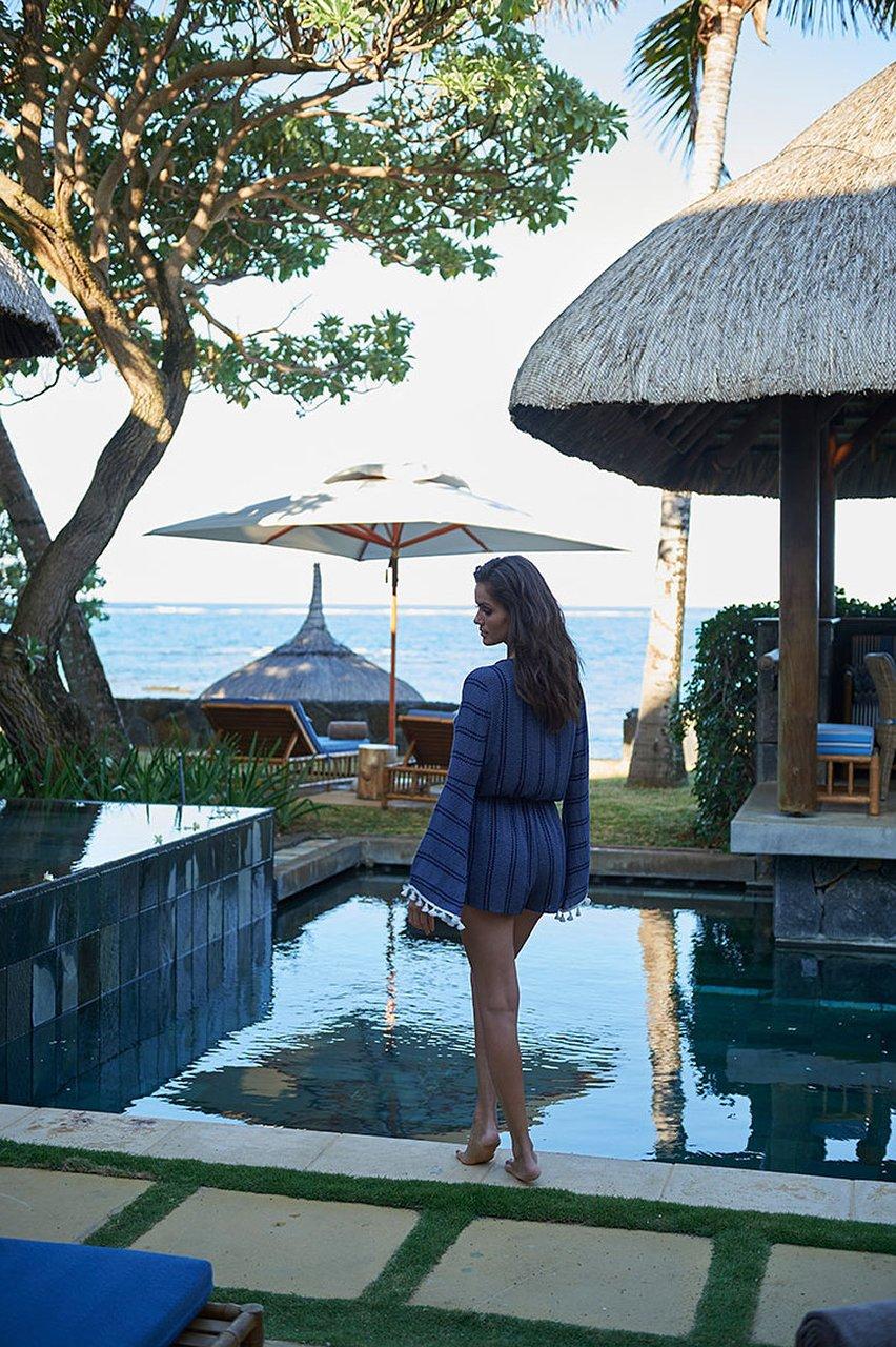 Velocità di incontri in Mauritius