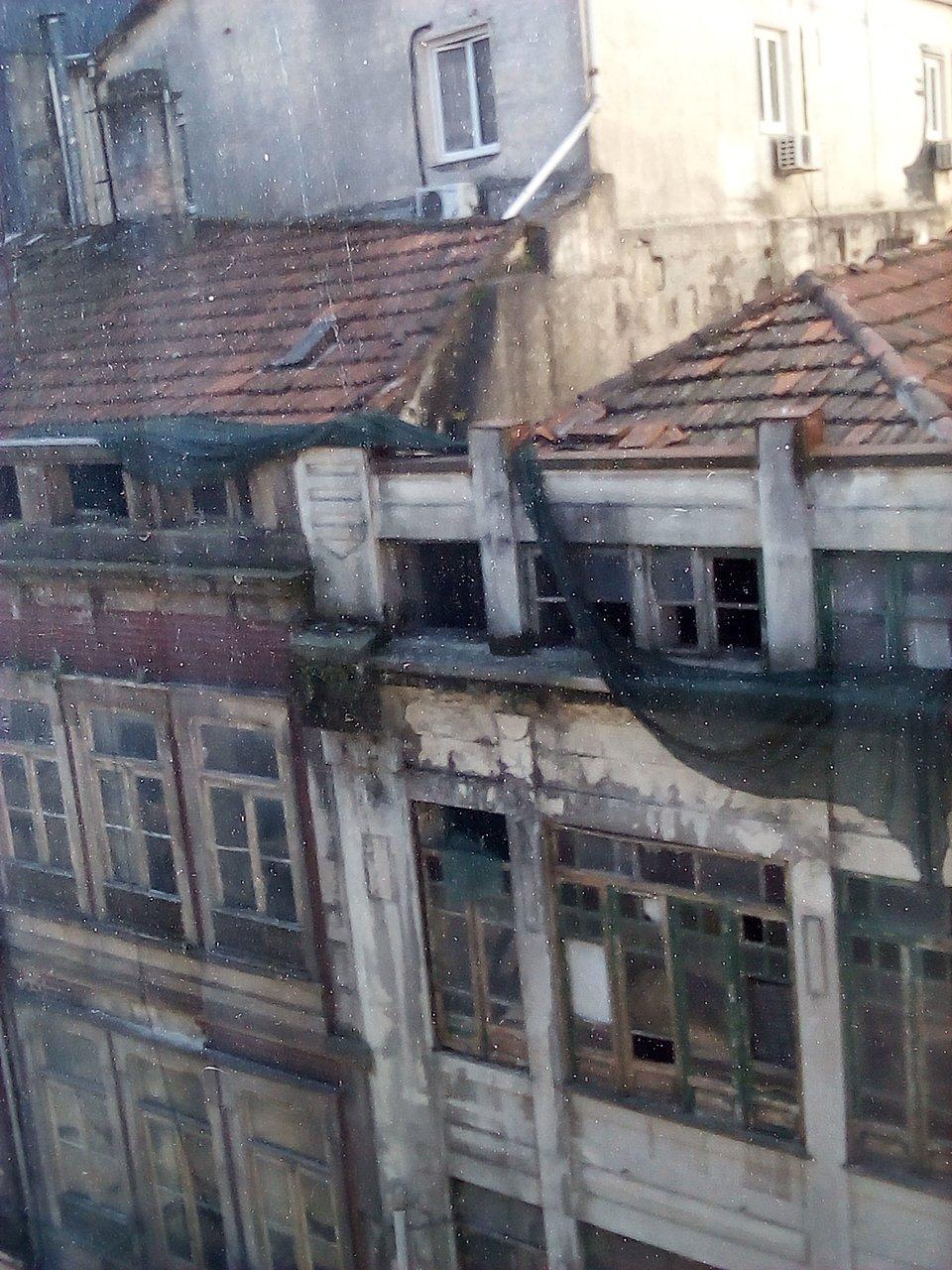Toilettes Sèches En Appartement aliados in - prices & lodging reviews (porto, portugal