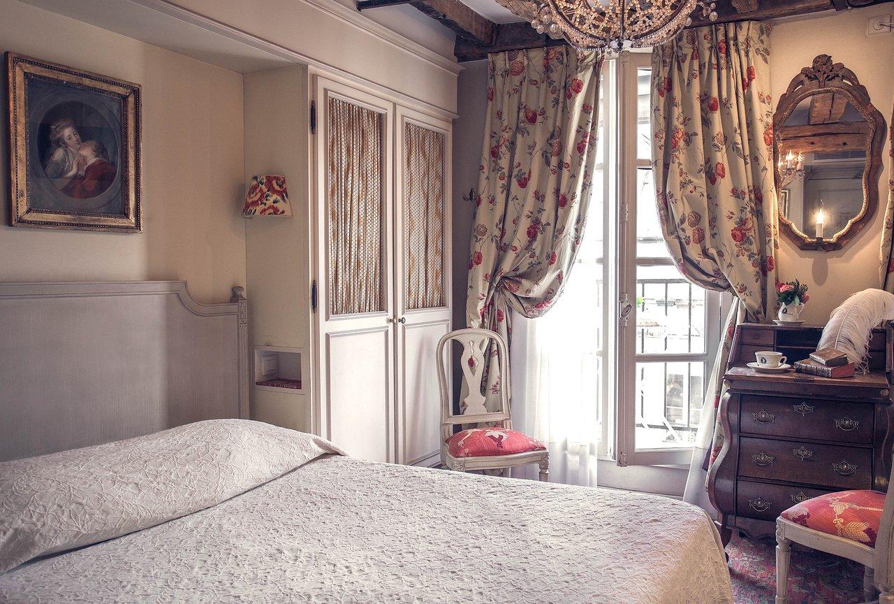 hotel caron de beaumarchais updated 2019 prices boutique hotel rh tripadvisor com