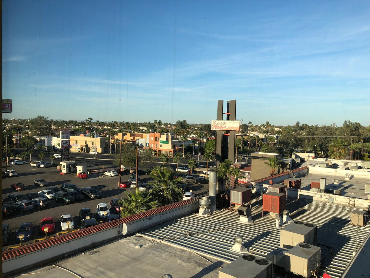 THE 10 BEST Hotels in Mexicali for 2019 (from $23) - TripAdvisor