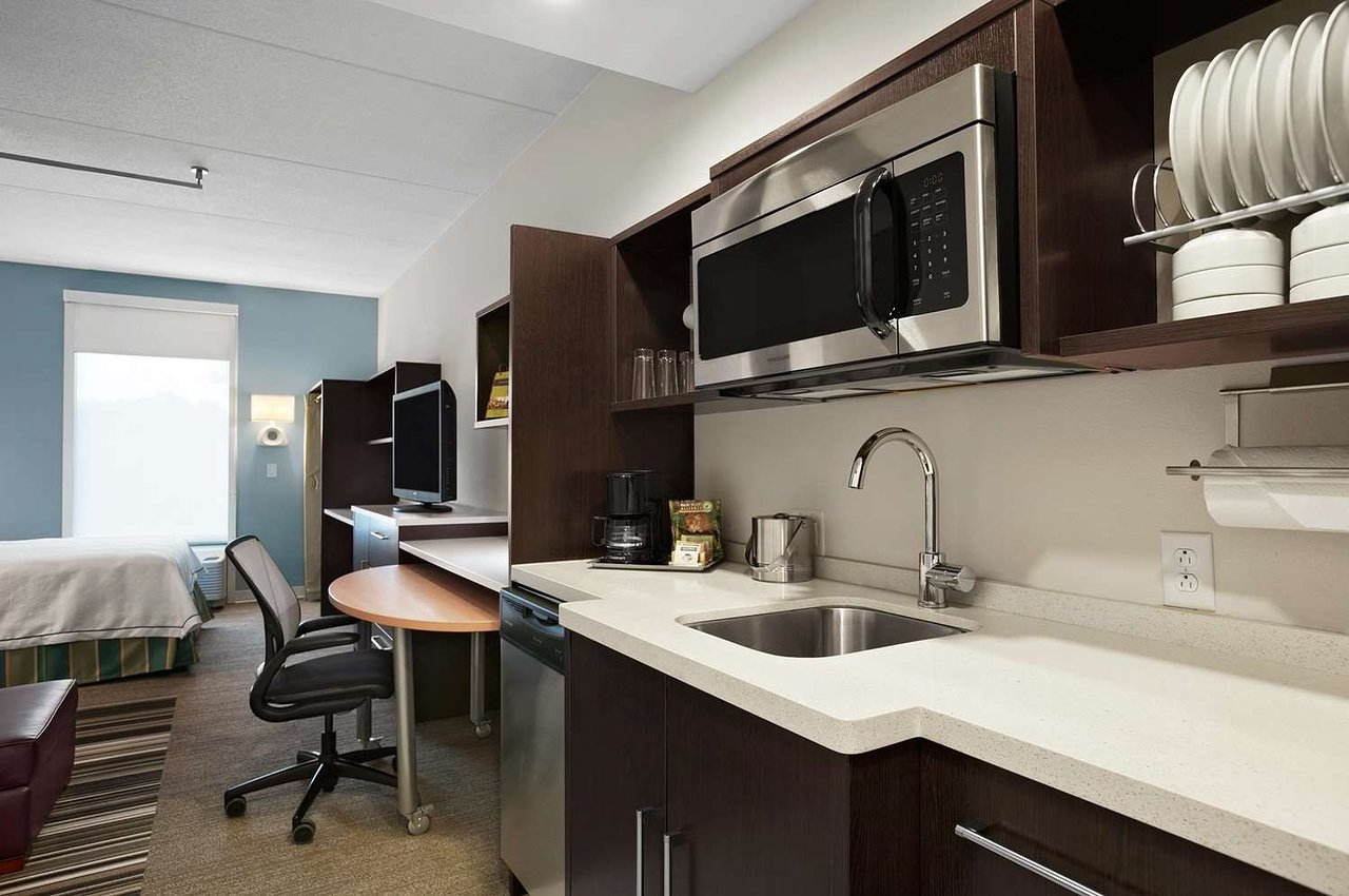 home2 suites by hilton nashville airport hotel reviews photos rh tripadvisor in