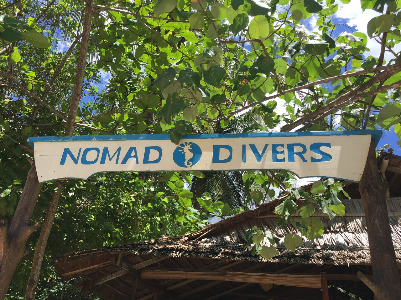 NOMAD DIVERS BANGKA - Updated 2019 Prices & Lodge Reviews