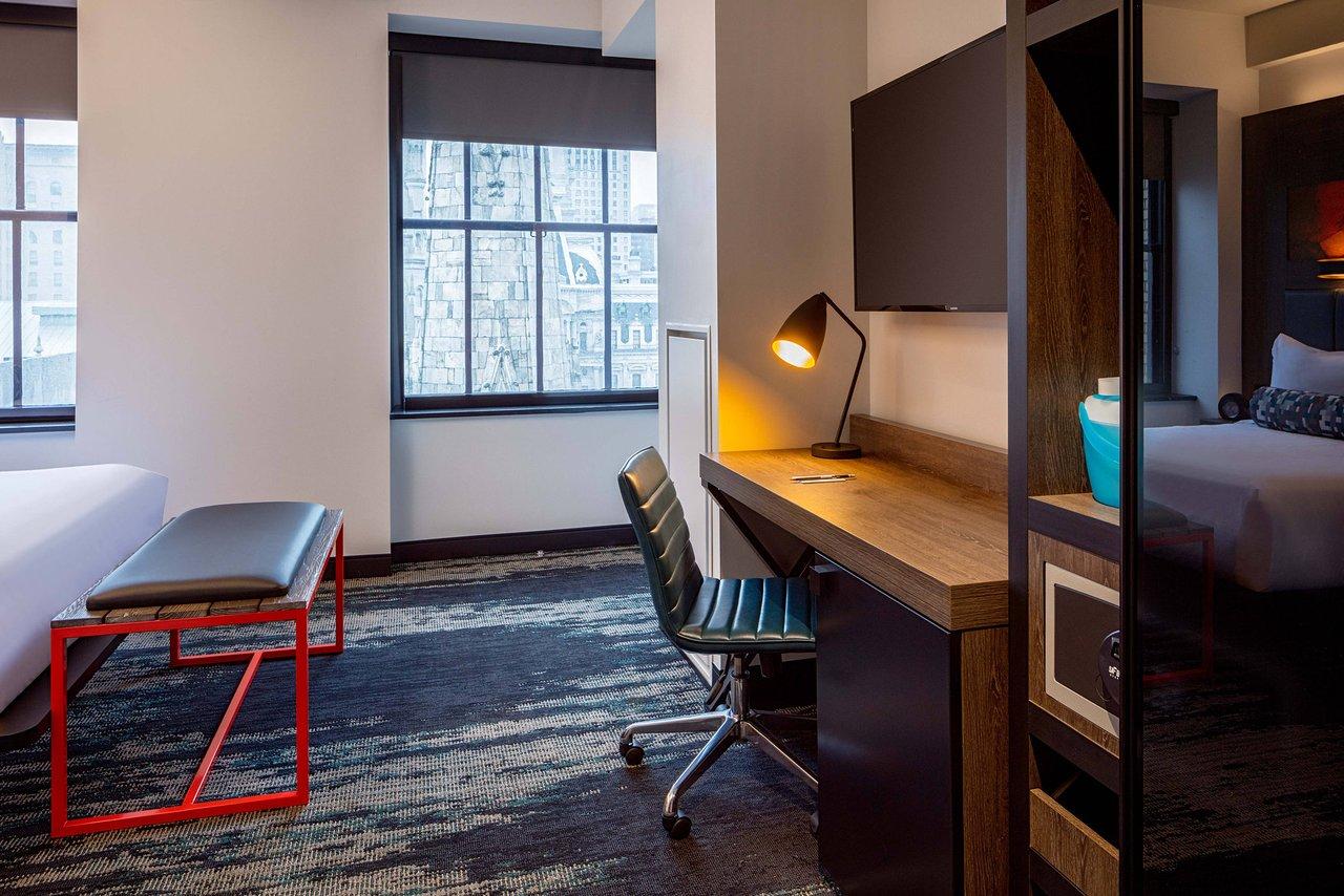aloft philadelphia downtown 111 1 3 7 updated 2019 prices rh tripadvisor com