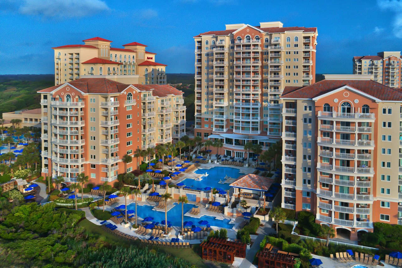 marriott s oceanwatch villas at grande dunes updated 2019 prices rh tripadvisor com