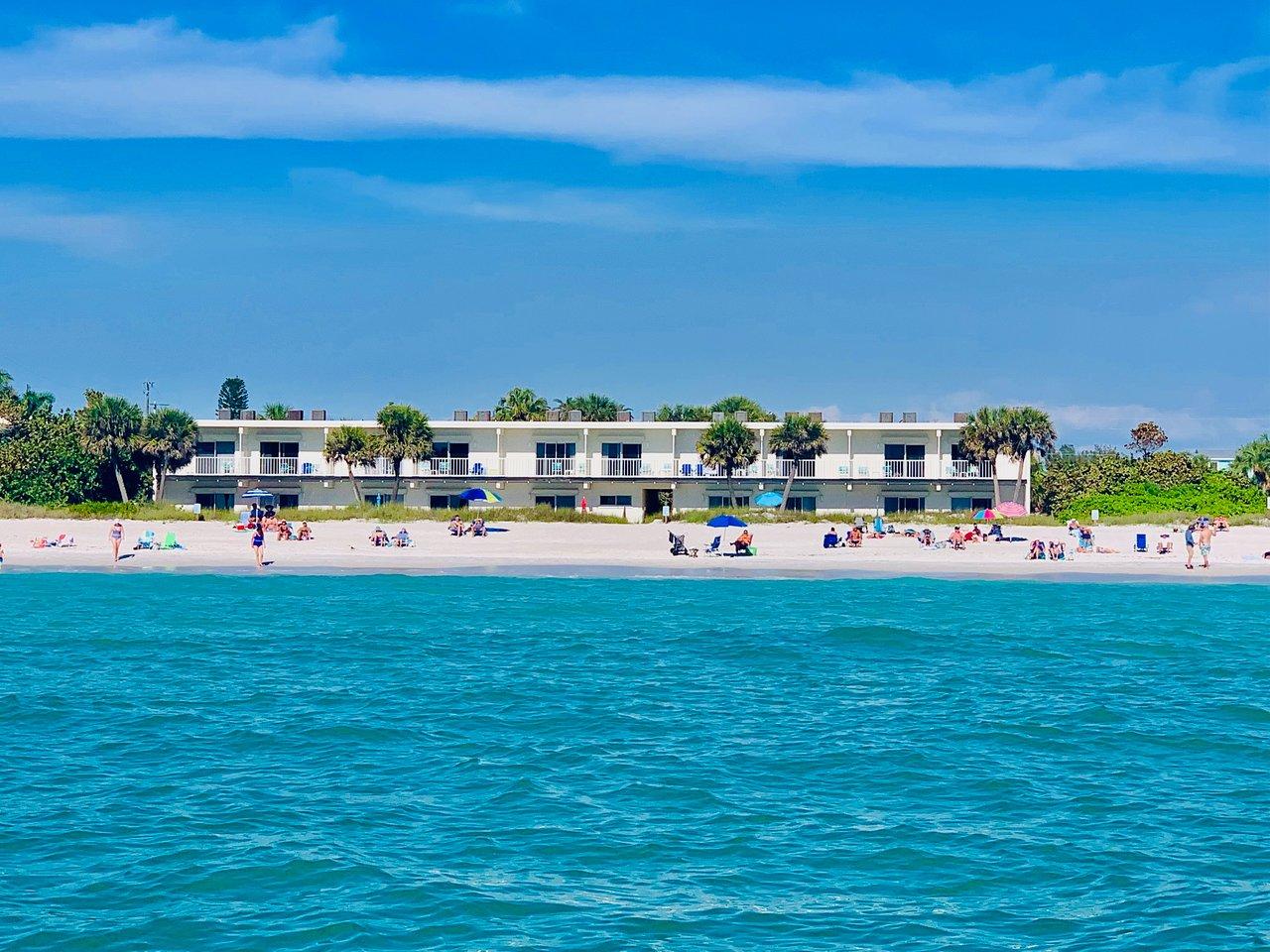 Where Is Bali Hai Island the best holmes beach vacation packages 2019 - tripadvisor