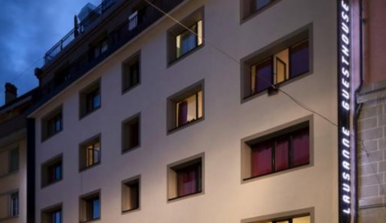 hotel lausanne by fassbind 112 1 3 4 updated 2019 prices rh tripadvisor com