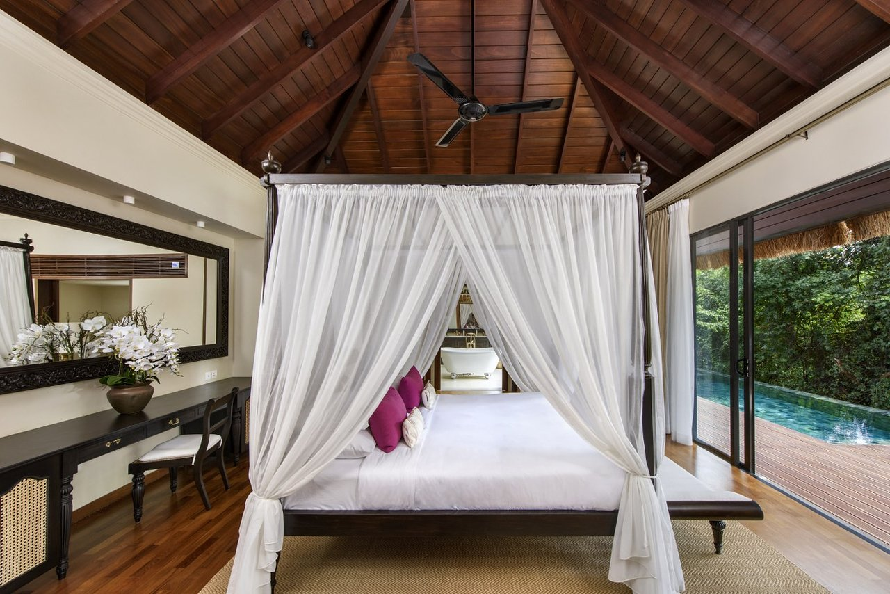 the 10 best sri lanka spa resorts of 2019 with prices tripadvisor rh tripadvisor com