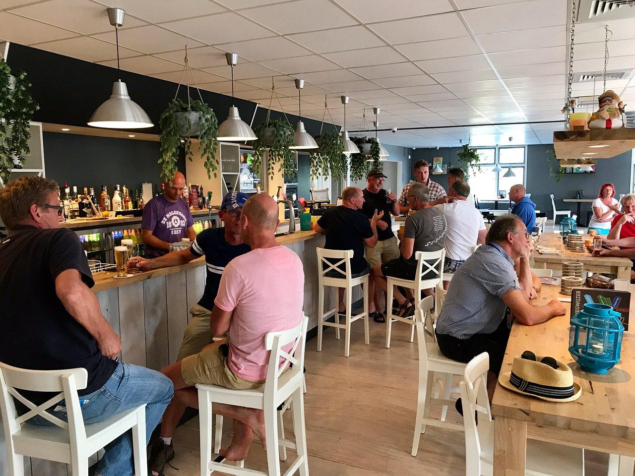 The 10 Best Restaurants In Kamperland Updated December 2020 Tripadvisor