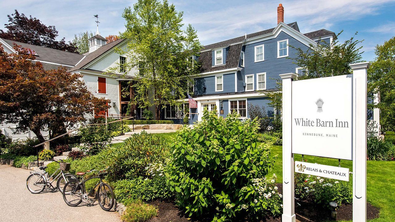 white barn inn updated 2019 prices \u0026 hotel reviews (kennebunk