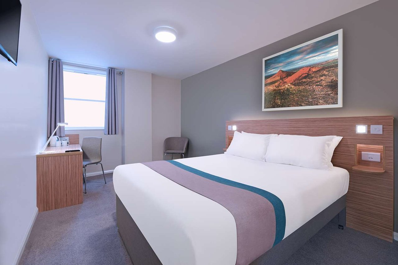 travelodge london farringdon 41 1 6 7 updated 2019 prices rh tripadvisor com