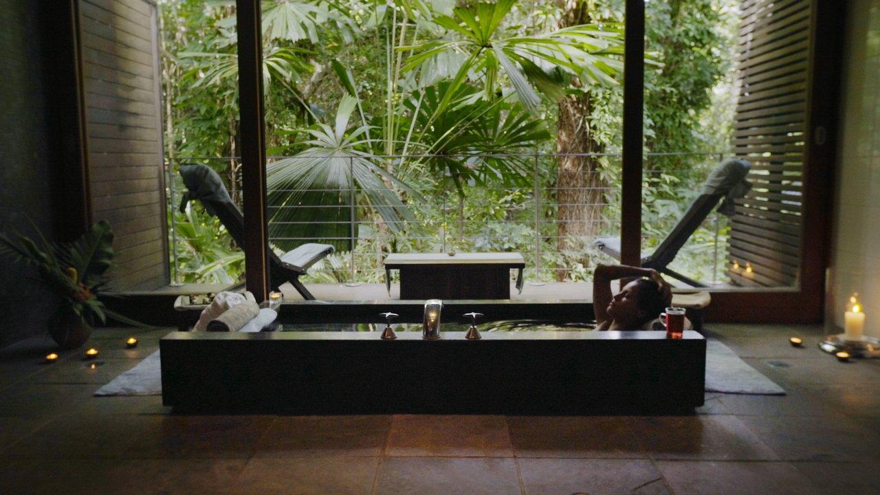 Case Australiane Prezzi : Silky oaks lodge resort australia mossman prezzi e recensioni