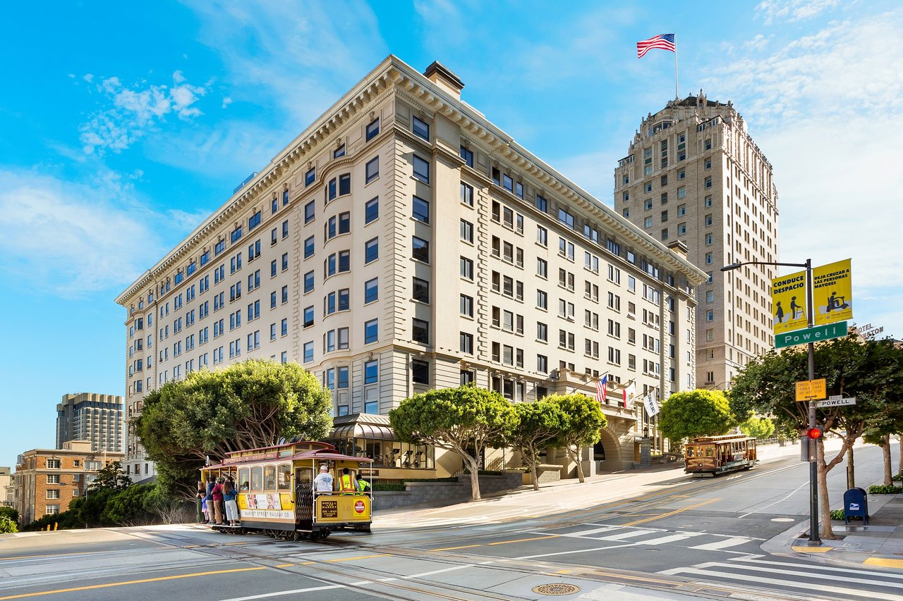 stanford court san francisco updated 2019 prices reviews photos rh tripadvisor ca