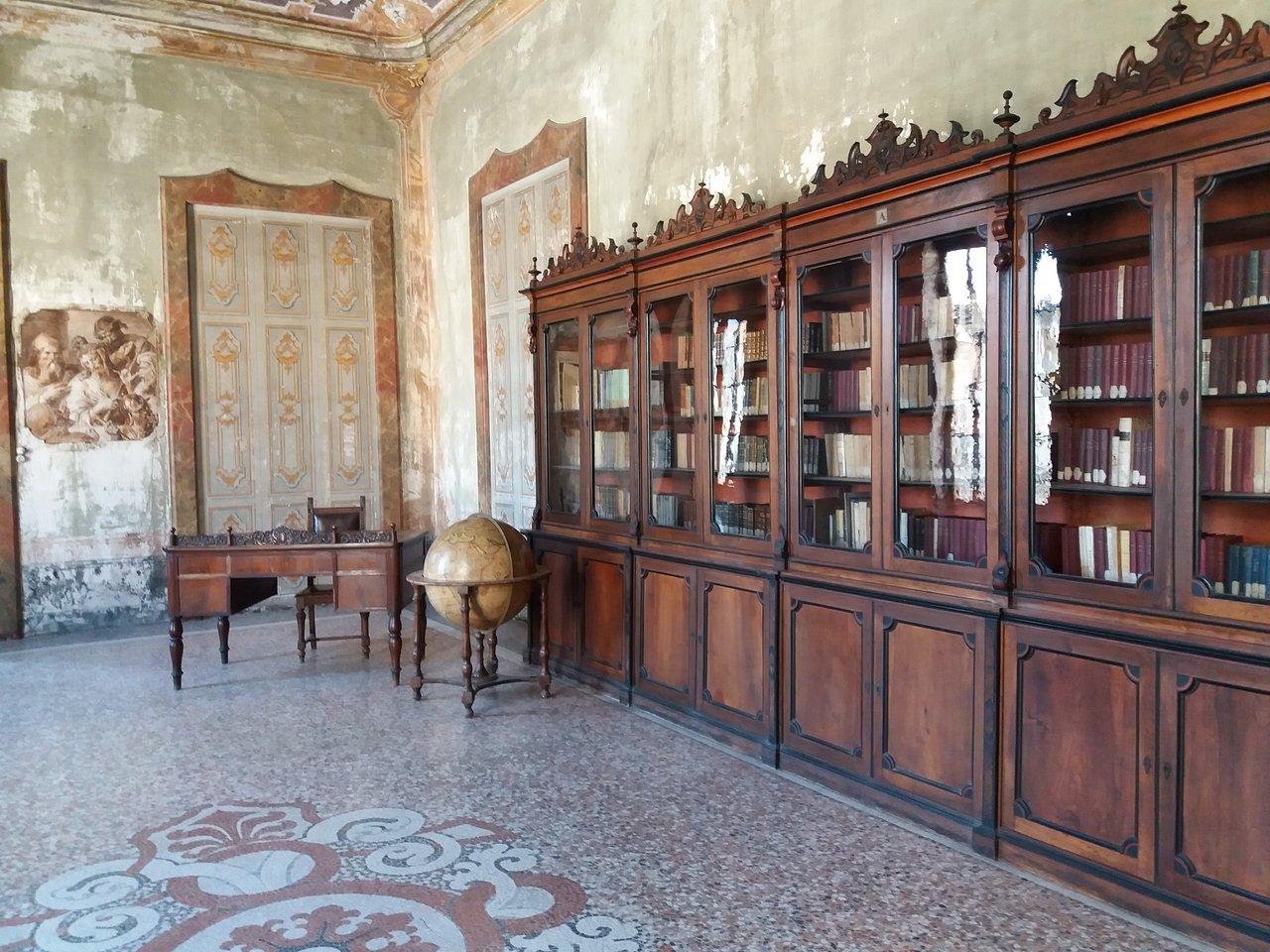 Case A Valenzano Occasioni villa arconati-far (bollate) - 2020 all you need to know