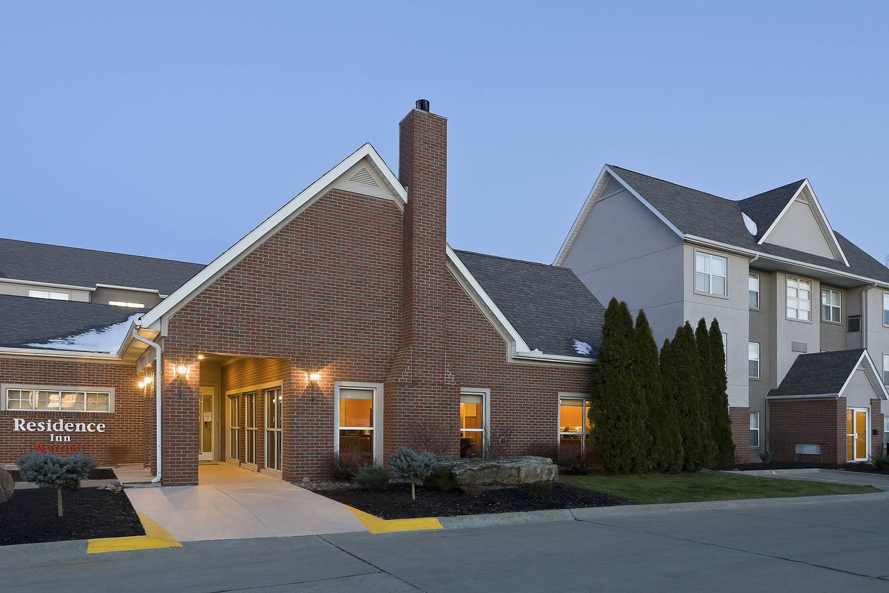 the 5 most booked hotels in north canton oh for 2019 from 40 rh tripadvisor com