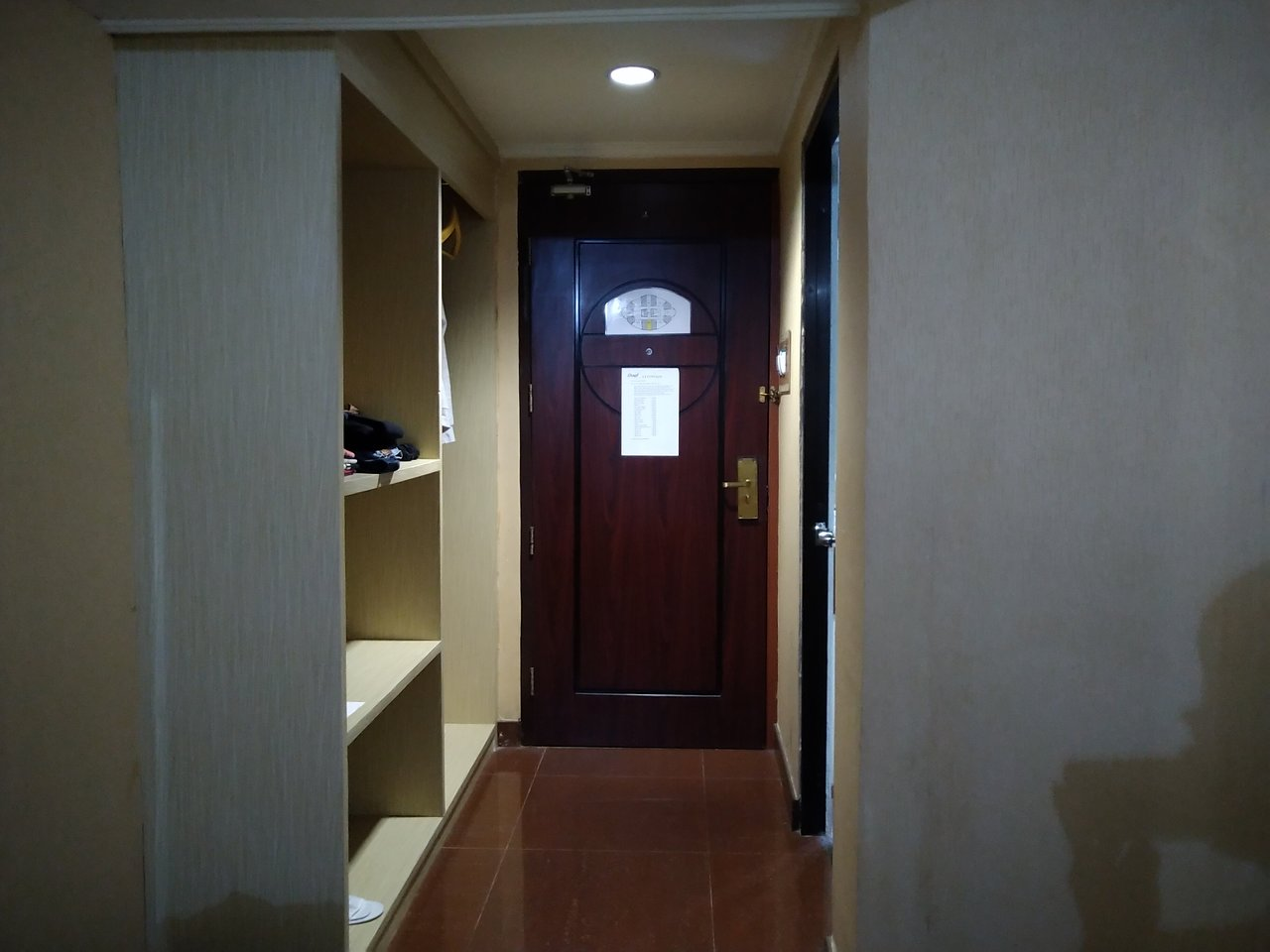 Hotel Oval 12 1 8 Prices Reviews Surabaya Java Tripadvisor