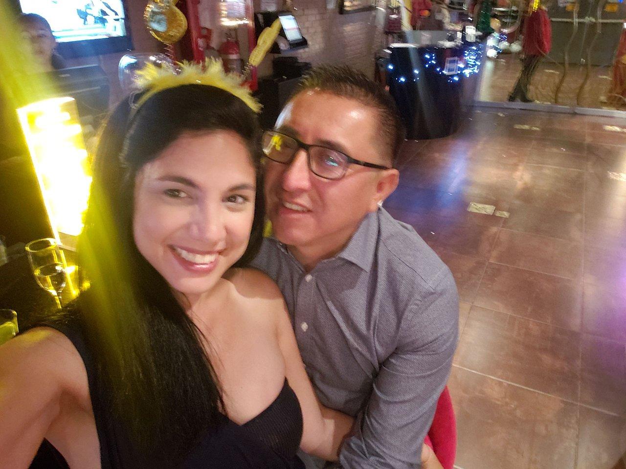 Fiesta Dating Site