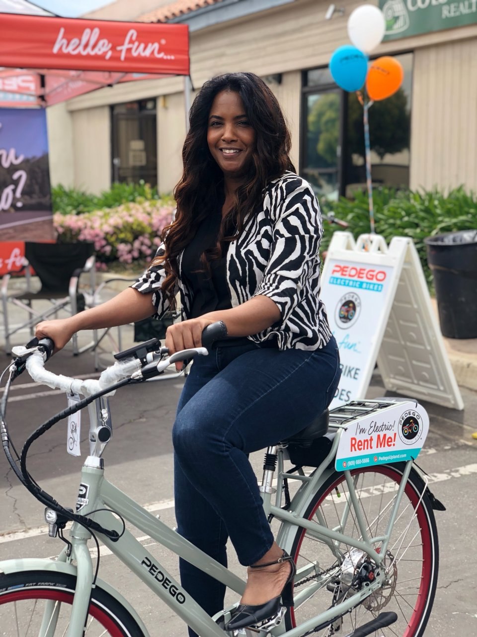 Pedego Electric Bikes Upland 2020 All You Need To Know Before You Go With Photos Tripadvisor