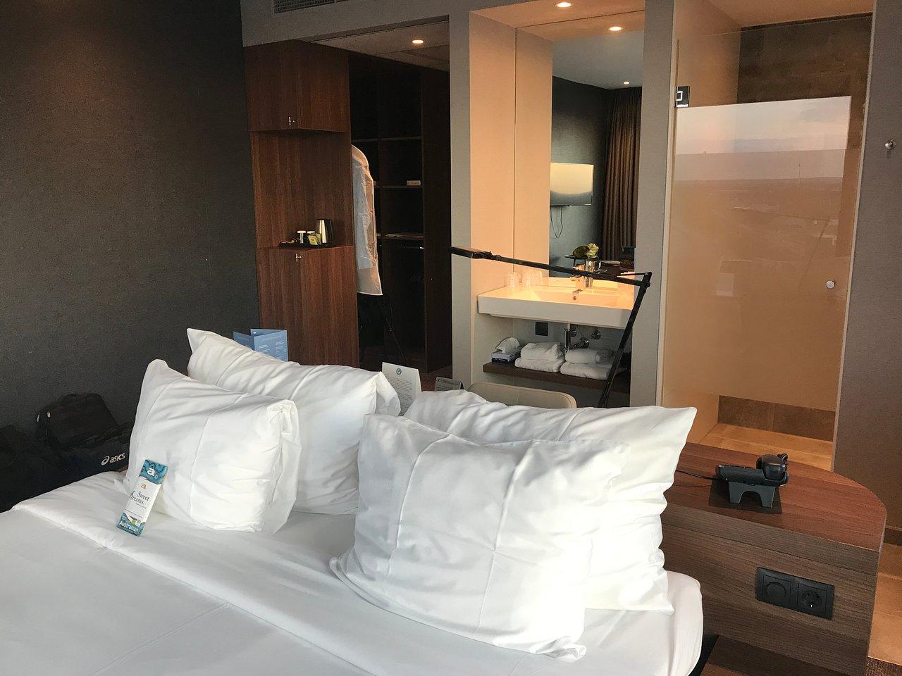 Van Der Valk Hotel Nijmegen Lent 87 112 Updated 2019