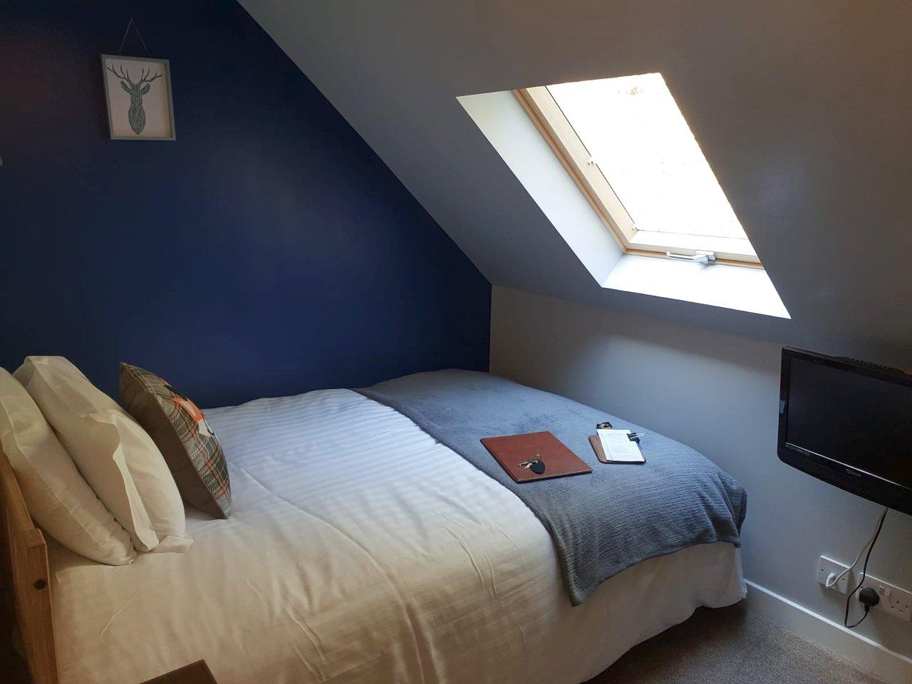 briarbank guest house updated 2019 prices b b reviews oban rh tripadvisor com