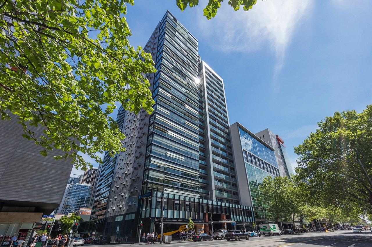 wyndham hotel melbourne au 179 2019 prices reviews photos of rh tripadvisor com au