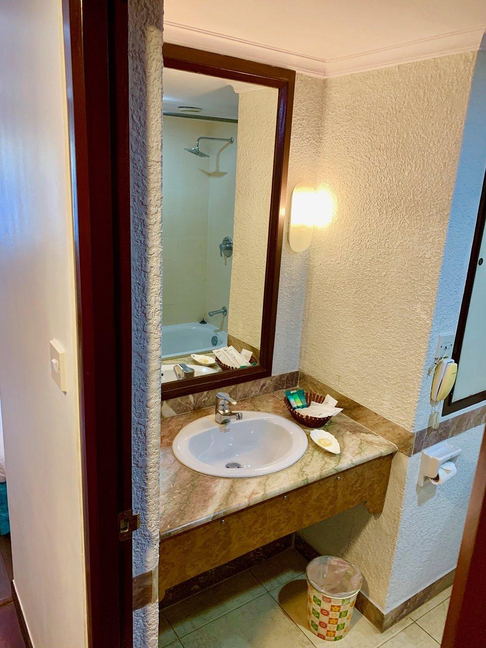 hotel le himalaya updated 2019 prices reviews kathmandu nepal rh tripadvisor com