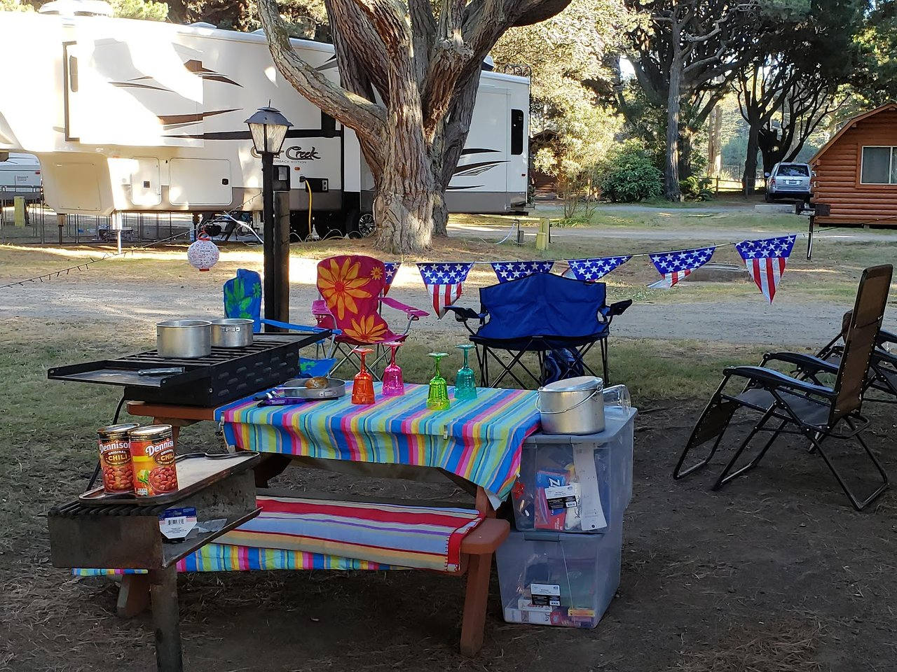 manchester beach mendocino coast koa updated 2019 campground rh tripadvisor com