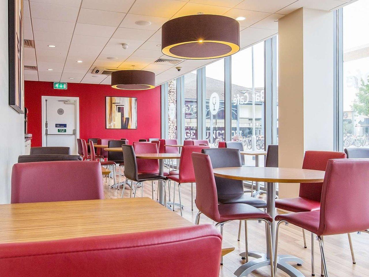 travelodge cambridge central hotel updated 2019 prices reviews rh tripadvisor com