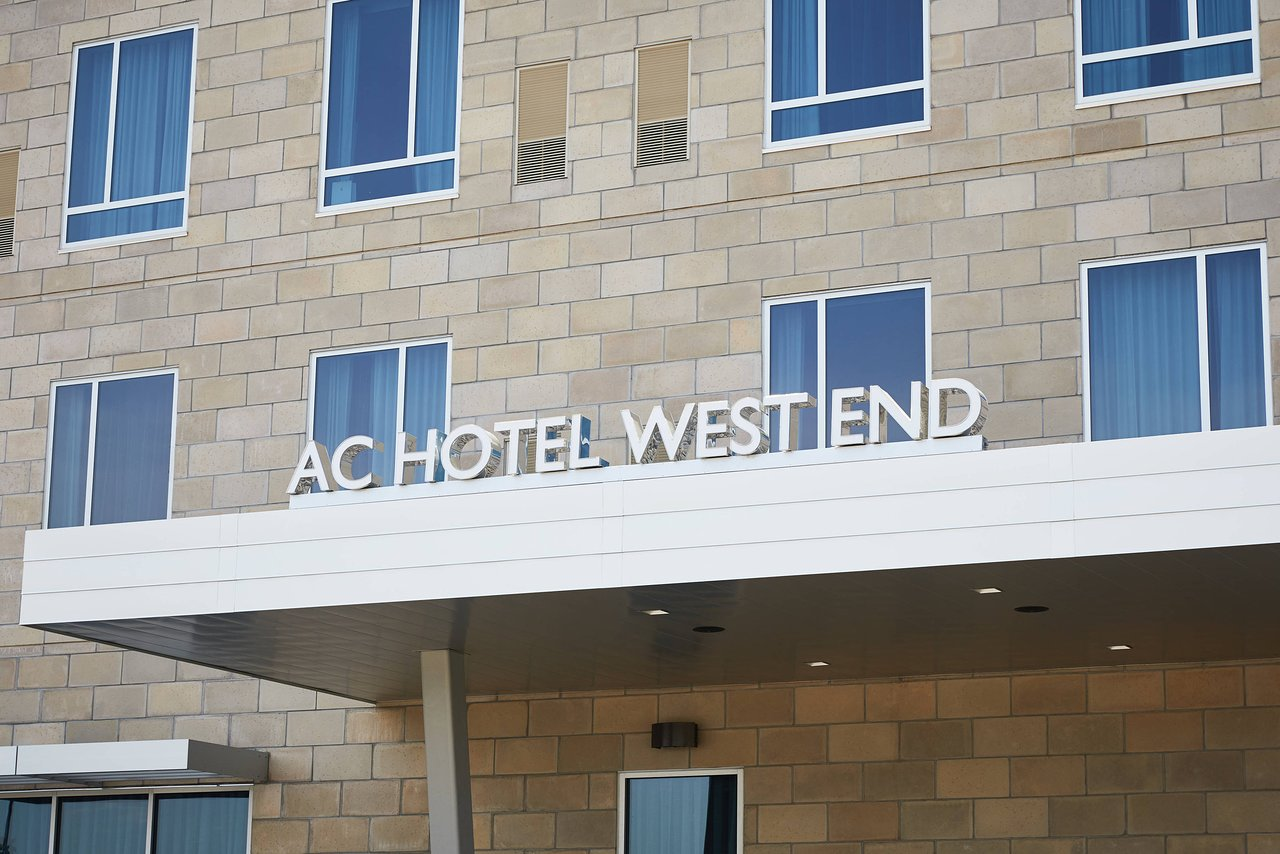 ac hotel by marriott minneapolis west end updated 2019 prices rh tripadvisor com