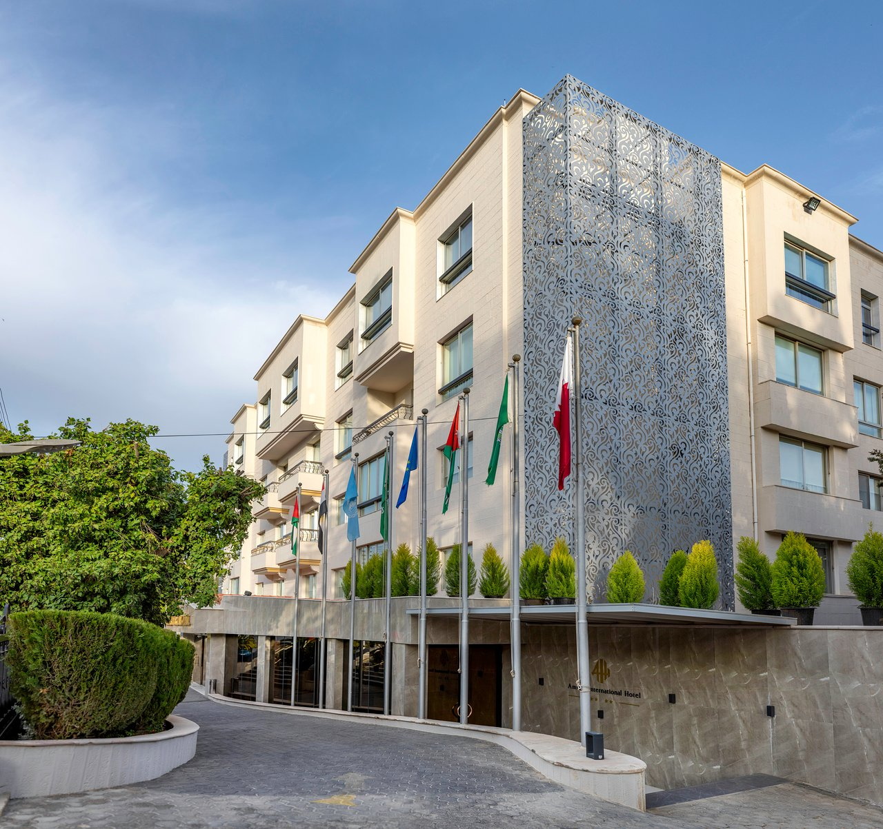 the 10 best 4 star hotels in amman of 2019 with prices tripadvisor rh tripadvisor com