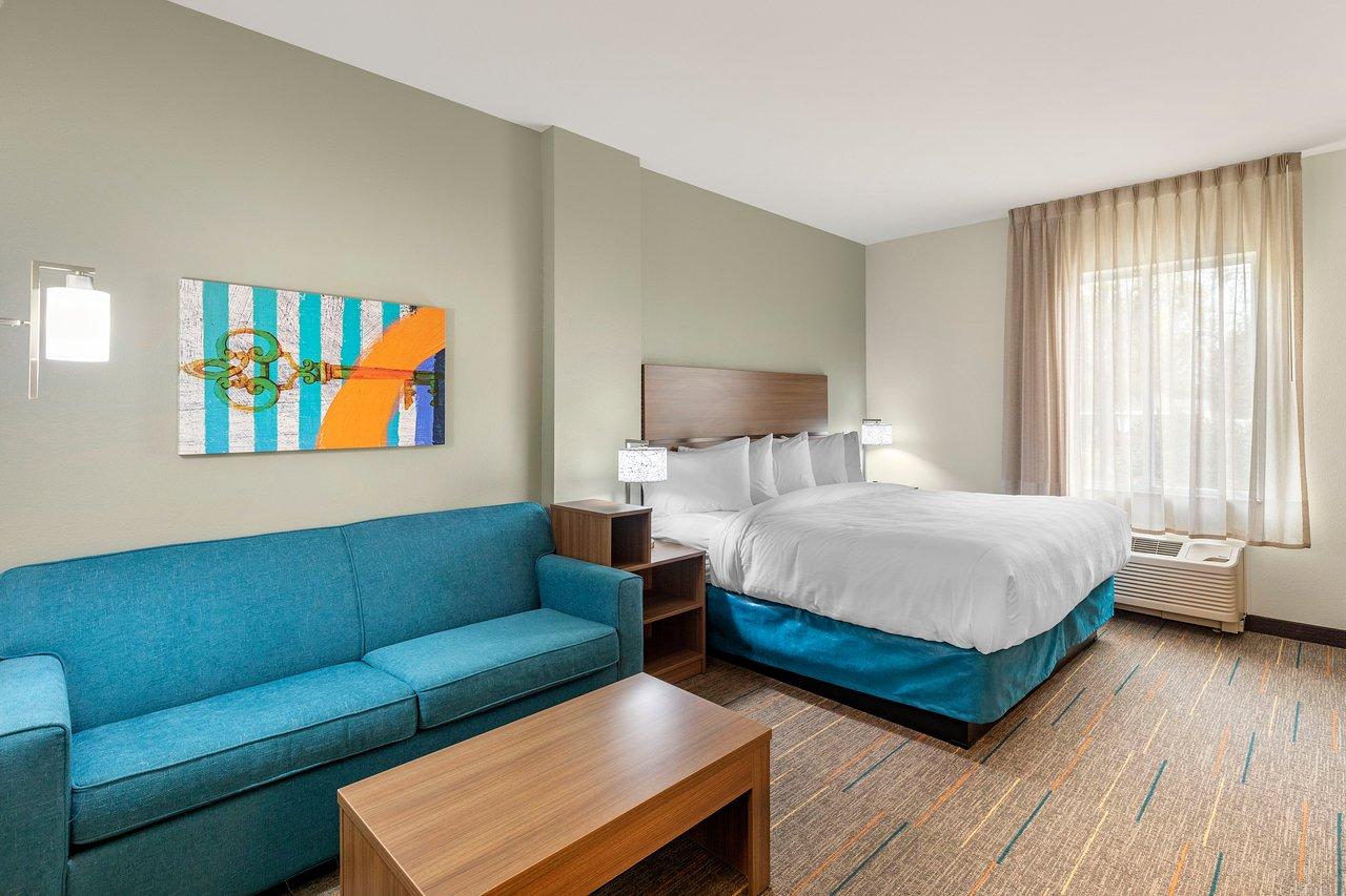 mainstay suites lancaster dallas south updated 2019 prices rh tripadvisor com