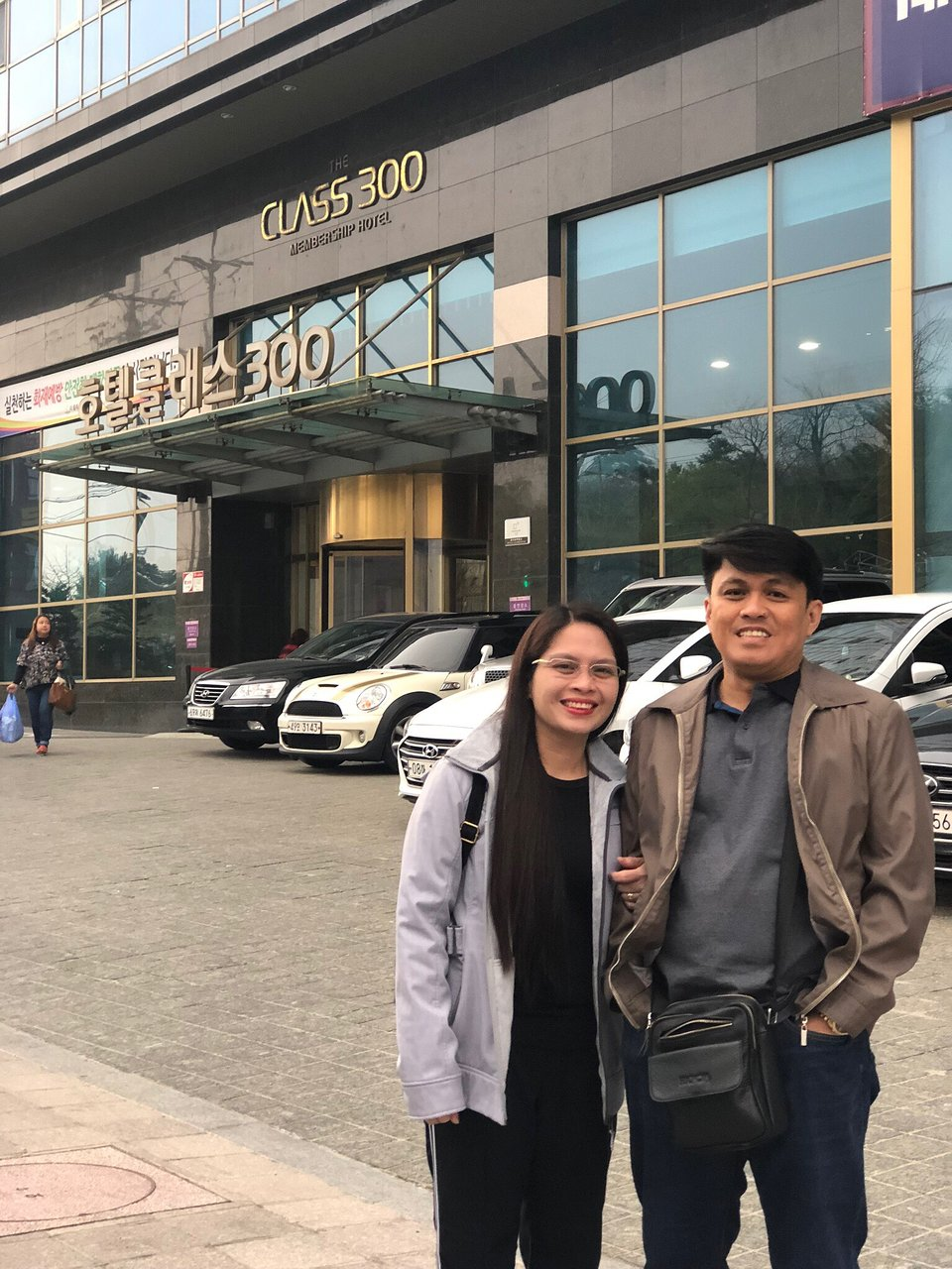 the class 300 40 5 5 updated 2019 prices hotel reviews rh tripadvisor com