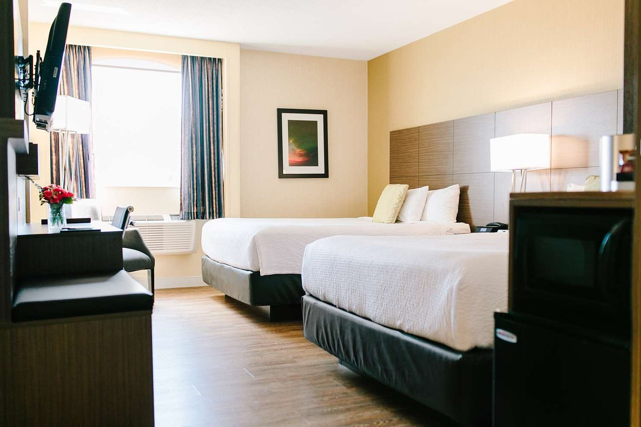 the 10 best winnipeg bed and breakfasts of 2019 with prices rh tripadvisor ca