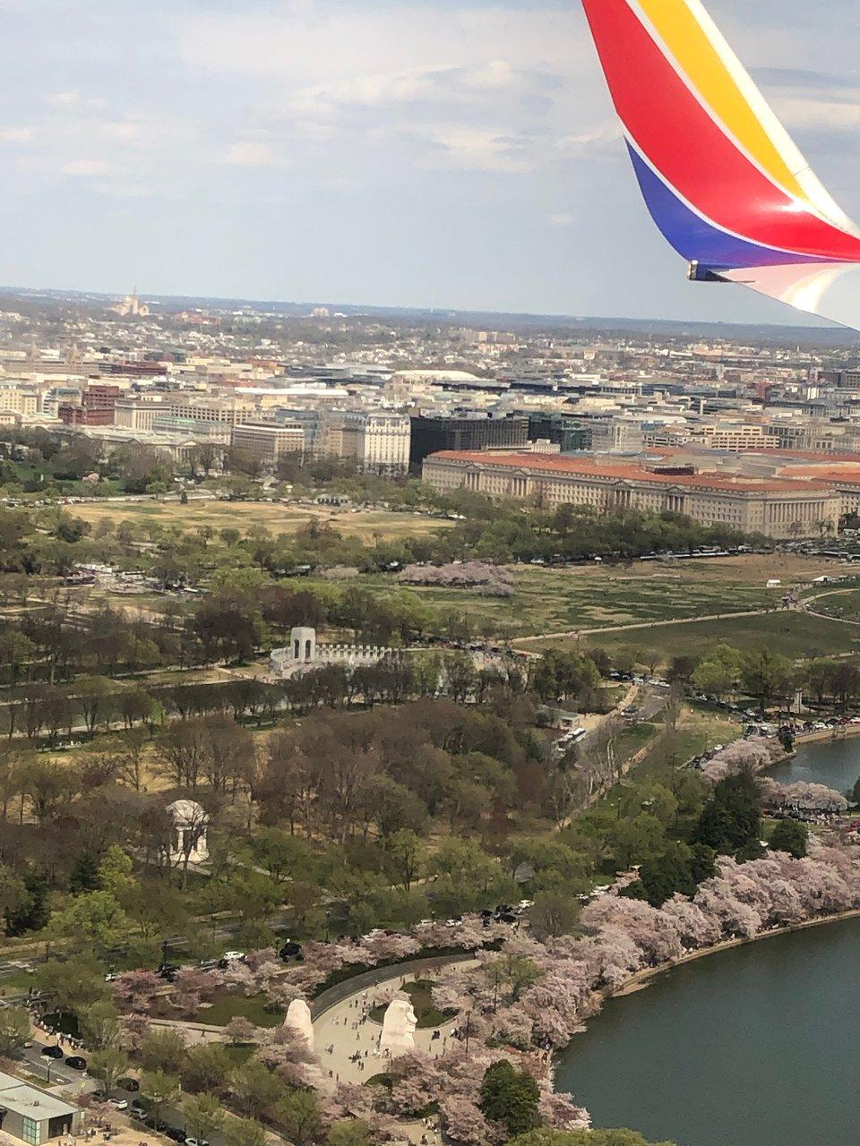 southwest airlines reviews and flights tripadvisor rh tripadvisor co za